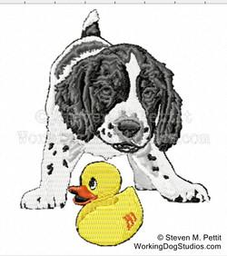 SPRINGER-PUP-bowduck-EMB-7-18sewsim