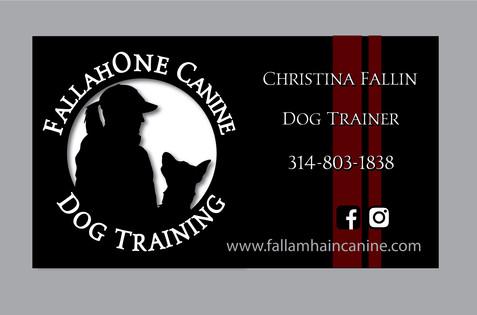 FALLAHONE-K9-6-19BIS-CARD-11-19-2.jpg