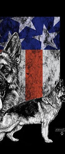 GSD-flag4_9-18STACK.jpg