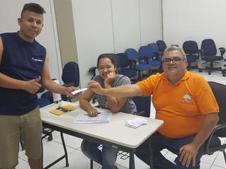 Pepsico Jaguaré tem nova comissão de CIPA