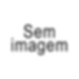 SEM-IMAGEM.png