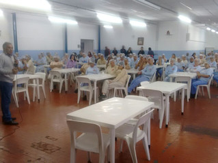 CHOCOLATES PAN REGULARIZA ATRASADOS