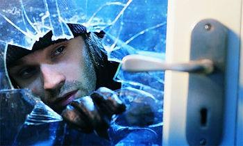 Denver Burglar Alarm & Security