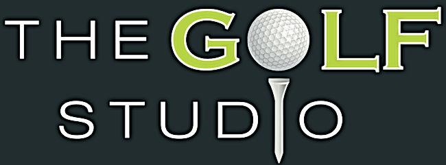 Main new logo _edited.jpg