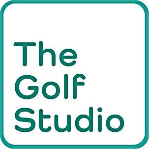 tgs-logo-green-c.jpg