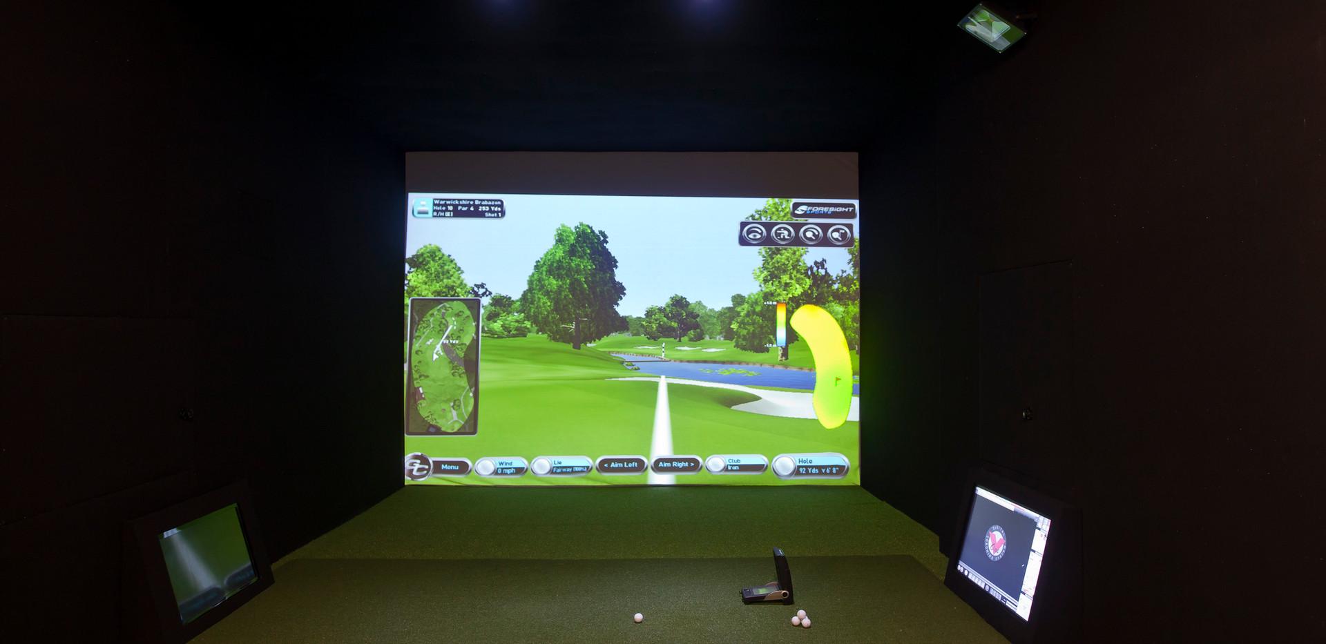 The Golf Studio_20.JPG