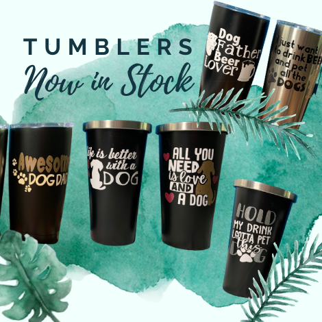 Tumblers_pagead.png