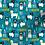 Thumbnail: Chem Labs - short sleeve