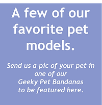 pet-models.png