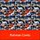 Thumbnail: Super Heroes  - Bandana