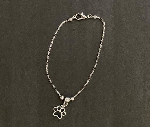 Paw Beads - Bracelet