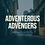 Thumbnail: Adventurers  - Bandana