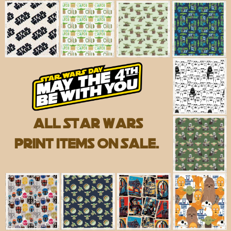 May 4th Sale.png