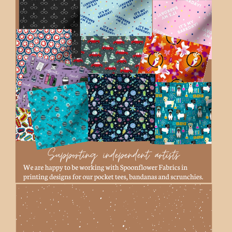 Spoonflower Cover.png
