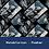 Thumbnail: Space Warriors  - Bandana