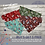 Thumbnail: iWoof Spring Collection - Bandana