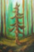 Make Like A Tree.jpg