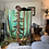 Thumbnail: 'Make Like A Tree' Throw Blanket