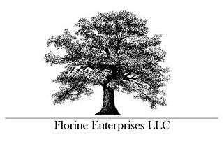 FELLC logo.jpg