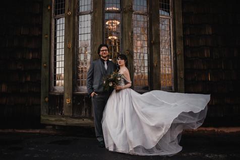 GJ_Wedding (50).jpg