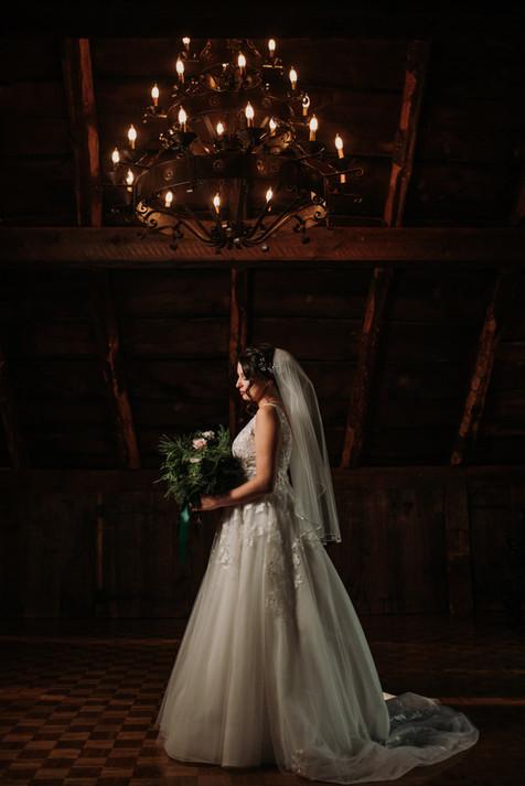 C&S_Wedding (20).jpg
