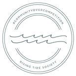 Rising+Tide+Society+Badge.jpg