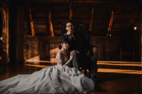 GJ_Wedding (1).jpg