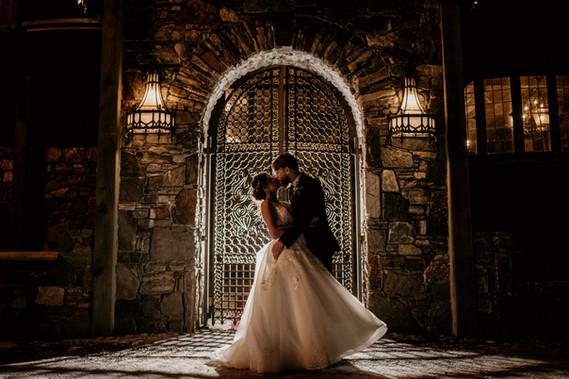 C&S_Wedding (38).jpg