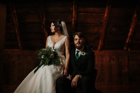 C&S_Wedding (7).jpg