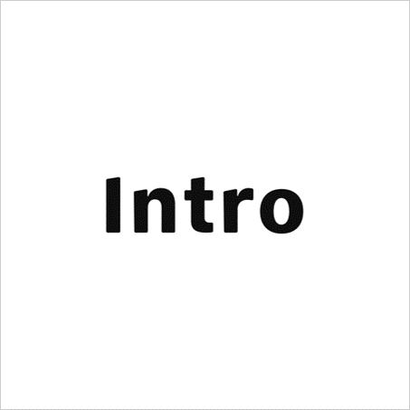 intro-box.png