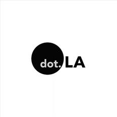 dotla-box.png