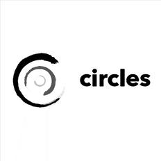 circles-box.png