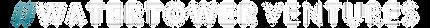 wtv-logo-white.png