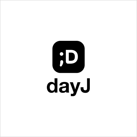 dayj-box.png