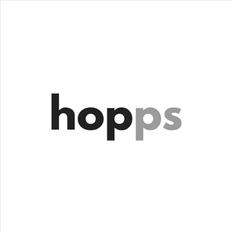 hopps-box.png