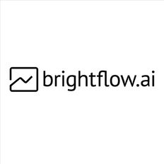 brightflow-box.png
