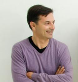 Manolis Mallis