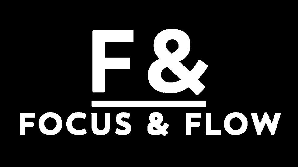 F& Logo PNG weiss auf transparent 16zu9 2021-08-21 hs.png