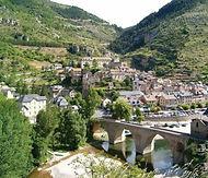 Saint Enimie village.jpg