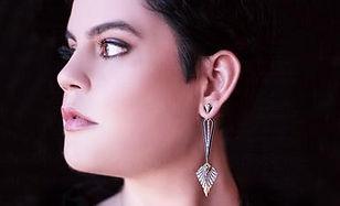 Alice Herald Diamond Couture