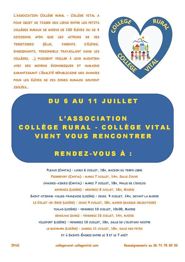tour_des_petits_collèges.jpg