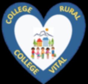 Logo_Collège_rural_Collège_vital.jpg.png