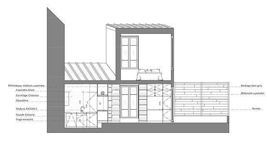 Appart-58-rue-dutot (2) (1)-5.jpg