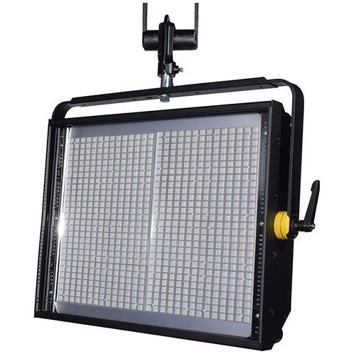 StudioLED 650 HP Luz de día