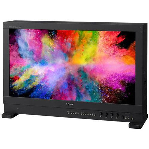 Monitor BVM-HX310