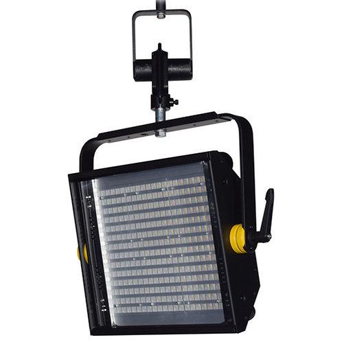 StudioLED 250 HP Luz de día