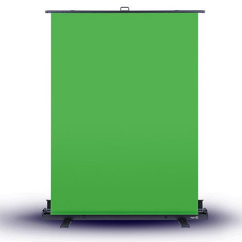 Pantalla verde ElGato