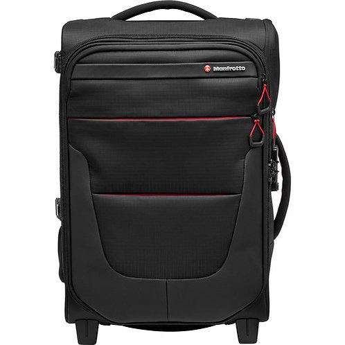Manfrotto Pro Light Reloader Air-55 Roller Bag