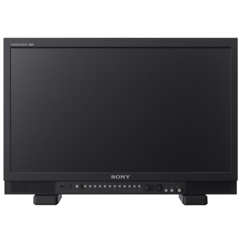 Monitor PVM-X2400