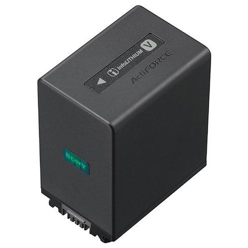 Batería Sony NP-FV100A V-Series